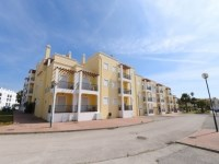 Praia da Lota Resort - Appartements