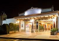 Vime Hotel La Reserva de Marbella