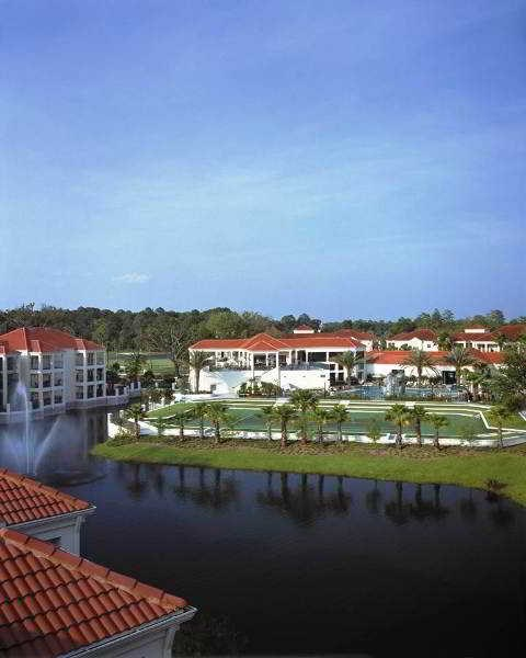 Star Island Resort and Club