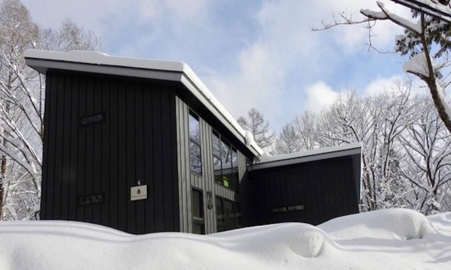 Winterstorm Apartments Hakuba Accommodation 9