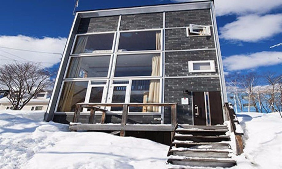 Niseko Accommodation Yotei Cottage 7