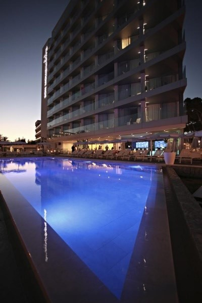 Son Moll Sentits Hotel & Spa Superior (Adults Only)