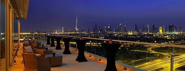 Raffles Dubai - Executive Landmark Suite.jpg