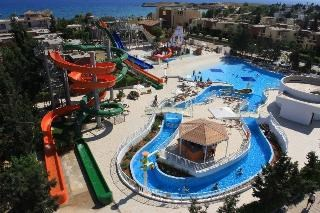 Electra Holiday Village and Waterpark