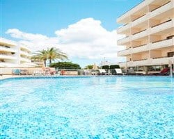 Invisa Hotel La Cala - Adults Only