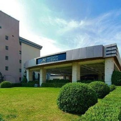 Metropark Lido Hotel Beijing (Superior/ Minimum 3 Nights)