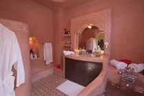 Riad Spa Le Secret De Zoraida