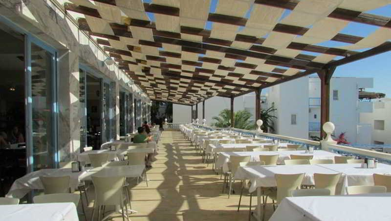 Peda Hotels Gumbet Holiday