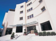 LATO BOUTIQUE HOTEL - HERAKLION