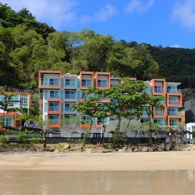 Novotel Phuket Kamala Beach (Superior/ Selected Markets)