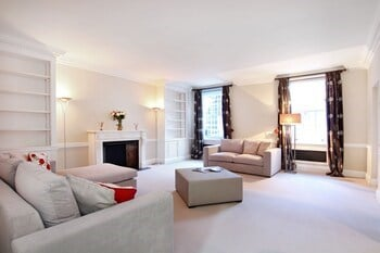 London Lifestyle Apartments Chelsea
