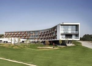 Meli¿ Golf Vichy Catalan Hotel