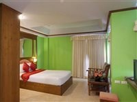 Phuket Chaba Hotel by The Beach Group
