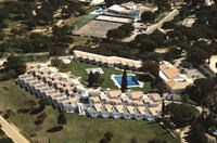 Do Golfe Apartamentos