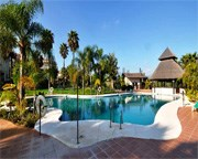 El Campanario Del Paraiso Health and Wellness Resort