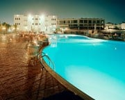 Sharm Cliff Holiday Naama Bay