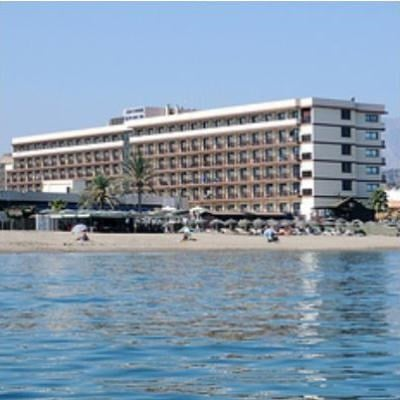 VIK Gran Hotel Costa del Sol (Standard Sea View/ 40 Km from Malaga)