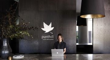 Punthill South Yarra Grand