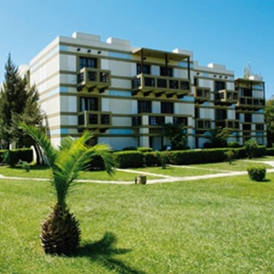 Grecotel Meli Palace (Garden View/ All Inclusive)