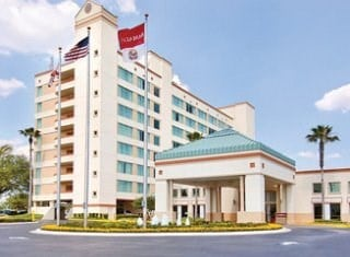 Ramada Gateway Hotel and Inn