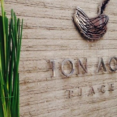 Ton Aor Place (Superior/ Room Only)