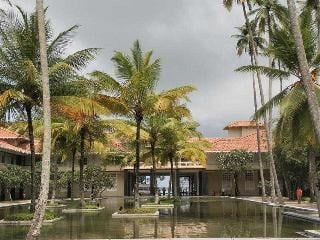 Heritance Ahungalle