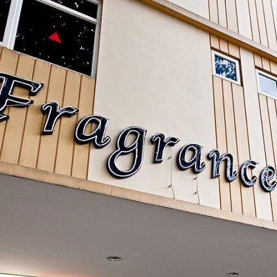 Fragrance Hotel - Bugis (Superior without Window/ Room Only)