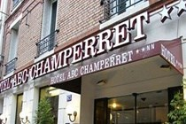 Abc Chanperret