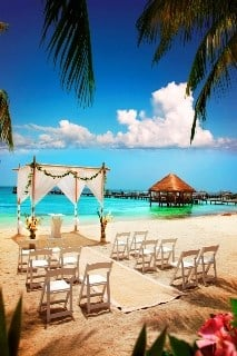 Isla Mujeres Palace All Inclusive