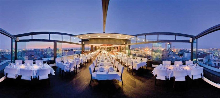 City Center Hotel-Terrace Restaurant.jpg