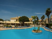 Adriana Beach Club Hotel and Resort