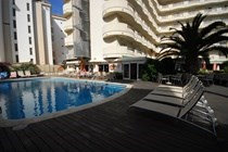 Hotel Savoy Beach Club - Lloret