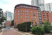 Ilford Tower Apartments