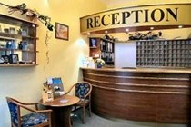 Prague Centre Superior - NON REFUNDABLE ROOM