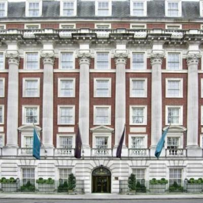 Millennium Hotel London Mayfair (Club)