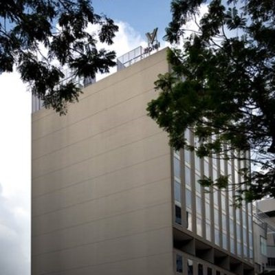 V Hotel Bencoolen (Superior/ Room Only)