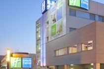Holiday Inn Express Madrid - Alcobendas