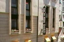7 Eiffel Hotel - NON REFUNDABLE ROOM