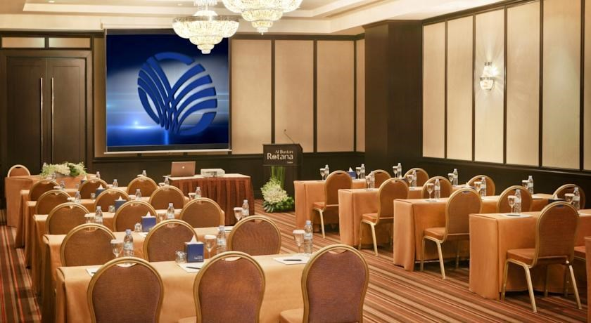 Al Bustan Rotana - Meeting Room.jpg
