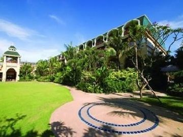 Phuket Graceland Resort& Spa