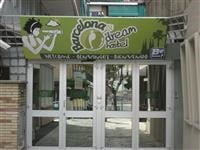 Be Dream Hostel (Ex. Barcelona Dream)