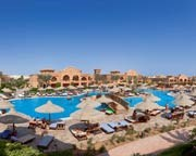 Sea Gardens Resort Sharm El Sheikh