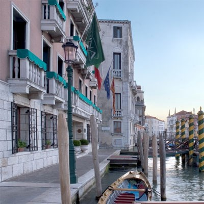Palazzo Sant'Angelo (Minimum 2 Nights)