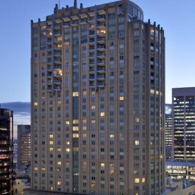 Swissotel Sydney (Classic/ Room Only)