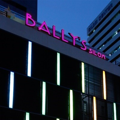 D Varee Diva Bally Silom (Deluxe/ Room Only)