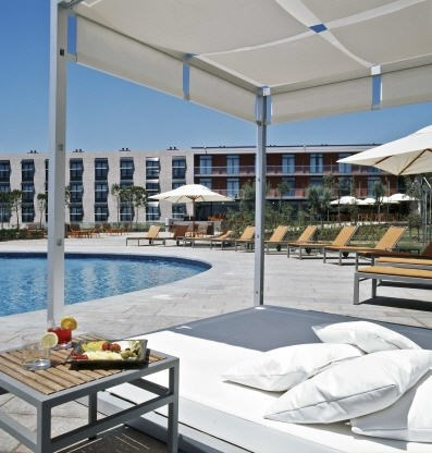 AC GAVA MAR BY MARRIOTT