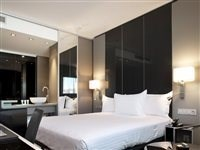 Ac Hotel Sants by Marriott (ex AC Sants Hotels)