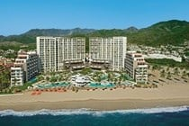 Secrets Vallarta Bay Resorts & Spa Adults Only