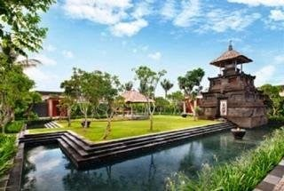 W Hotels Retreat & Spa Bali