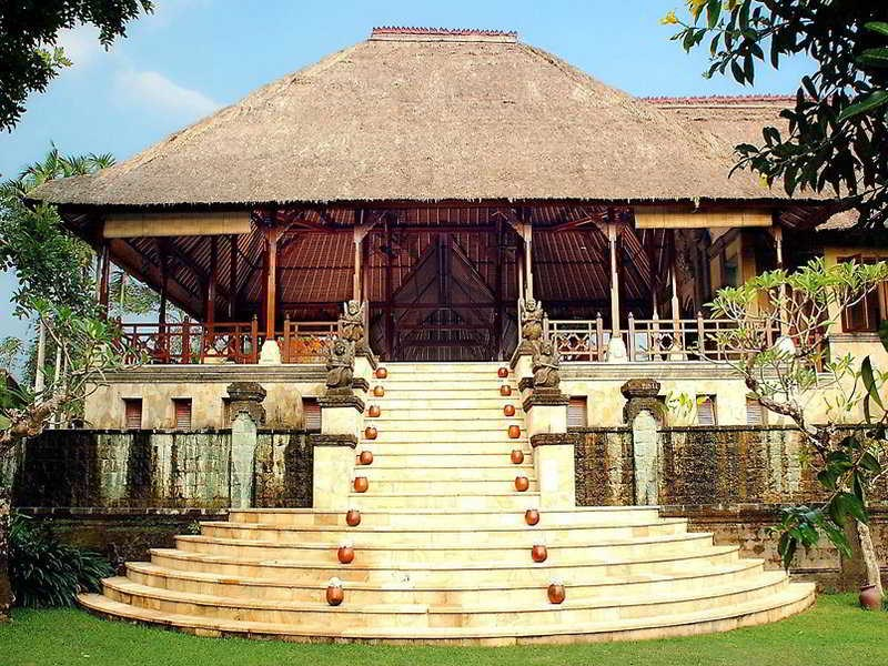 Puri Wulandari Boutique Resort & Spa